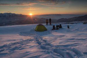 36 300x200 - Plimbare de iarnă în Piatra Mare