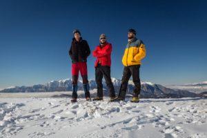 80 300x200 - Plimbare de iarnă în Piatra Mare