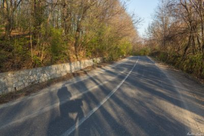 35 400x267 - Springtime Bicycle Touring in Buzău