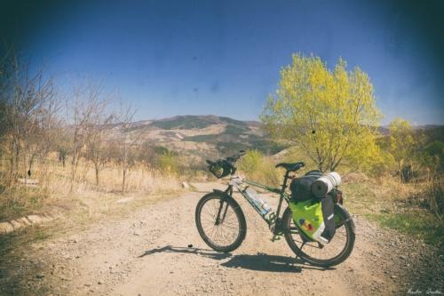 71 500x99999 - Springtime Bicycle Touring in Buzău