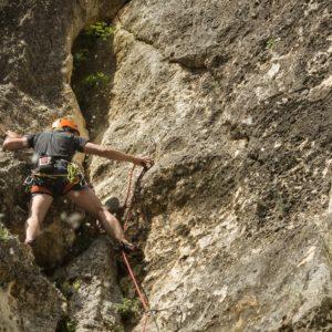 19 e1555688250334 300x300 - Sport Climbing & Via Ferrata