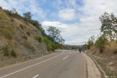 118 400x267 - Serbia Bike Touring - ep. 4: Along the Danube