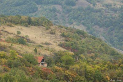 119 400x267 - Serbia Bike Touring - ep. 4: Along the Danube