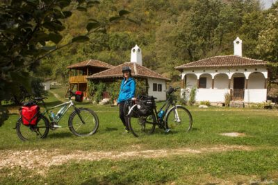 126 400x267 - Serbia Bike Touring - ep. 4: Along the Danube