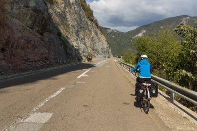 138 400x267 - Serbia Bike Touring - ep. 4: Along the Danube