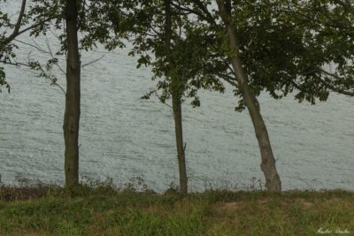 140 400x267 - Serbia Bike Touring - ep. 4: Along the Danube