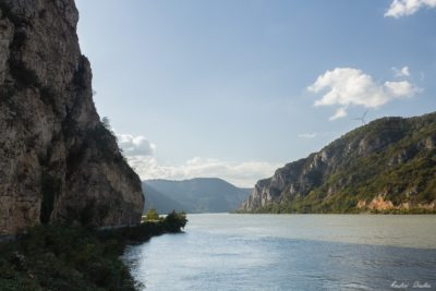 143 400x267 - Serbia Bike Touring - ep. 4: Along the Danube