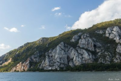 145 400x267 - Serbia Bike Touring - ep. 4: Along the Danube