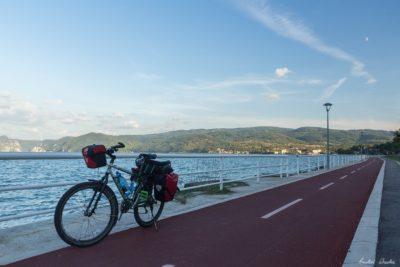 155 400x267 - Serbia Bike Touring - ep. 4: Along the Danube