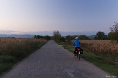 157 400x267 - Serbia Bike Touring - ep. 4: Along the Danube