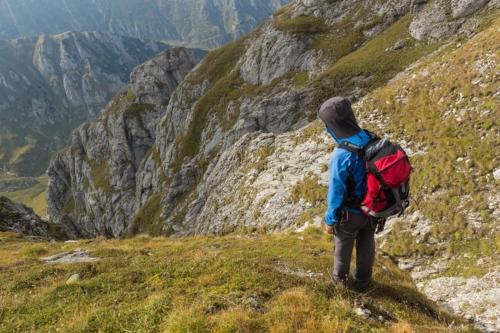 32 500x99999 - În inima muntelui Bucșoiu, în Bucegi