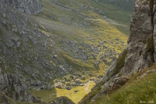 43 500x99999 - În inima muntelui Bucșoiu, în Bucegi