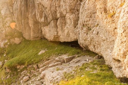 50 500x99999 - În inima muntelui Bucșoiu, în Bucegi