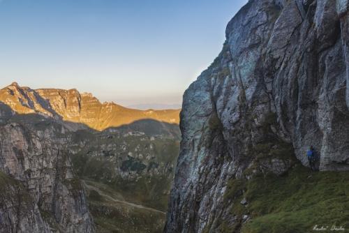 65 500x99999 - În inima muntelui Bucșoiu, în Bucegi