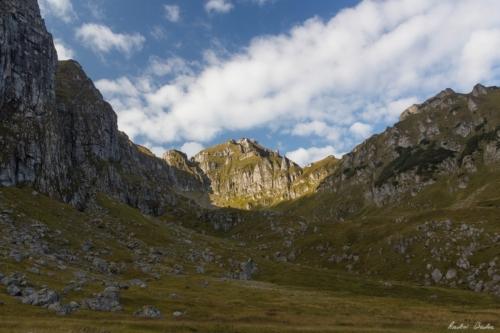 89 500x99999 - În inima muntelui Bucșoiu, în Bucegi