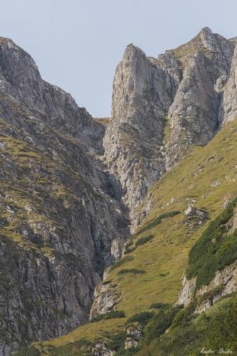 9 99999x500 - În inima muntelui Bucșoiu, în Bucegi