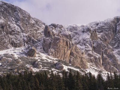 12 400x300 - Iarna în Bucegi, la Strunga