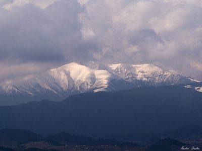 14 400x300 - Iarna în Bucegi, la Strunga