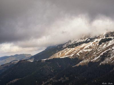 61 400x300 - Iarna în Bucegi, la Strunga