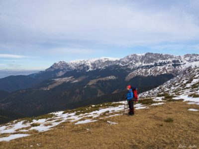 68 400x300 - Iarna în Bucegi, la Strunga