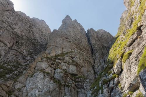 33 500x99999 - Bucegi: Ace și brâuri în Morar