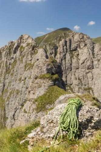 46 99999x500 - Bucegi: Ace și brâuri în Morar