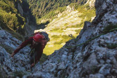45 400x267 - Trasee de munte în Carpați (II)