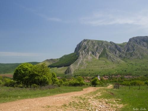 1 500x99999 - Vacanță în Trascău
