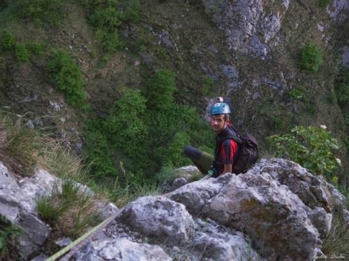 15 500x99999 - Vacanță în Trascau: Cheile Turzii și Bedeleu