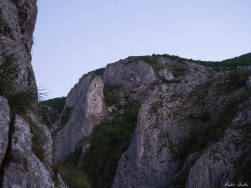 16 500x99999 - Vacanță în Trascau: Cheile Turzii și Bedeleu