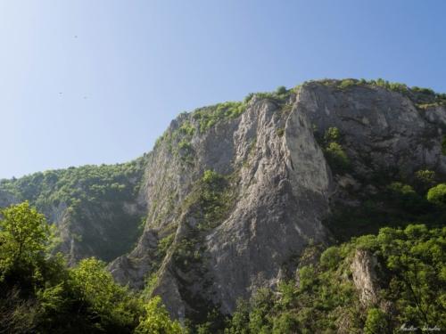 24 500x99999 - Vacanță în Trascau: Cheile Turzii și Bedeleu