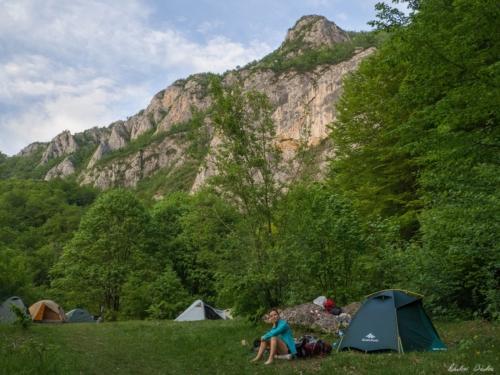 28 500x99999 - Vacanță în Trascău