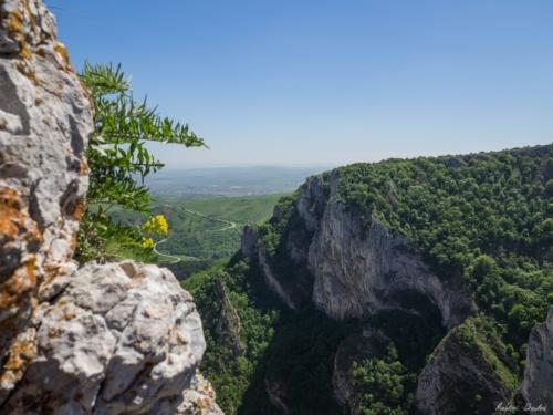 35 500x99999 - Vacanță în Trascău