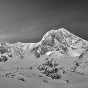 67 300x300 - Alpinism