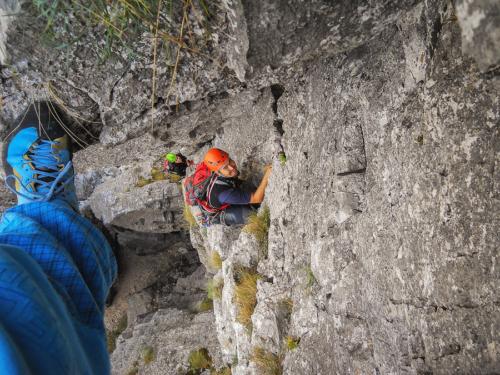 5 500x99999 - Școala de cățărare 2019