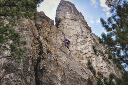 6 500x99999 - Școala de cățărare 2019