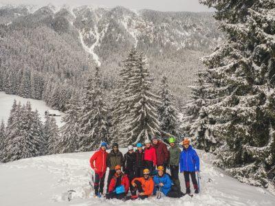 1 400x300 - Pe munte cu Back to Nature, în 2019