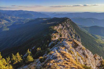 10 2 400x267 - Pe munte cu Back to Nature, în 2019