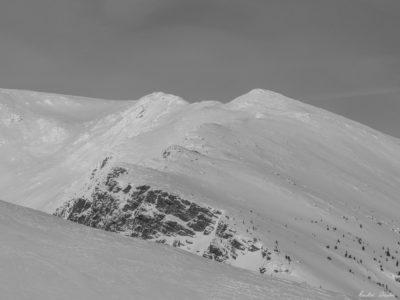 18 400x300 - Pe munte cu Back to Nature, în 2019
