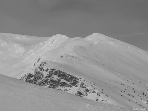 18 scaled 500x99999 - Pe munte cu Back to Nature, în 2019