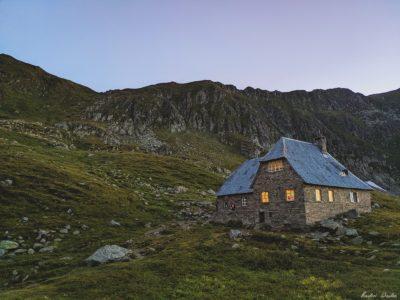 2 3 400x300 - Pe munte cu Back to Nature, în 2019