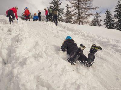 2 400x300 - Pe munte cu Back to Nature, în 2019