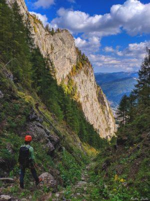 2 6 300x400 - Pe munte cu Back to Nature, în 2019