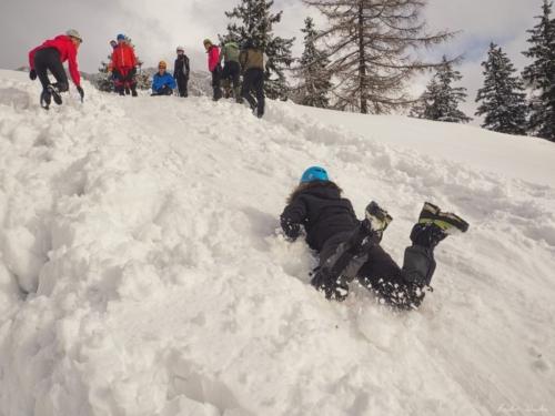 2 scaled 500x99999 - Pe munte cu Back to Nature, în 2019