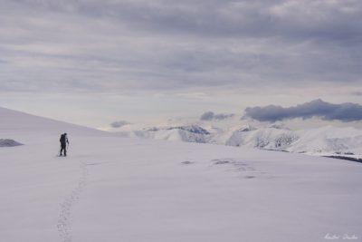 25 1 400x267 - Pe munte cu Back to Nature, în 2019