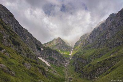3 2 400x267 - Pe munte cu Back to Nature, în 2019