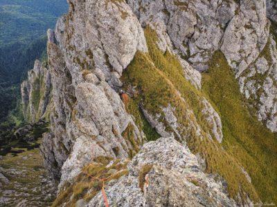 3 3 400x300 - Pe munte cu Back to Nature, în 2019