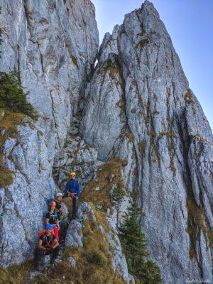3 5 300x400 - Pe munte cu Back to Nature, în 2019
