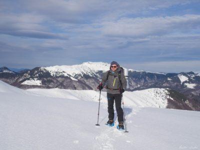 33 400x300 - Pe munte cu Back to Nature, în 2019
