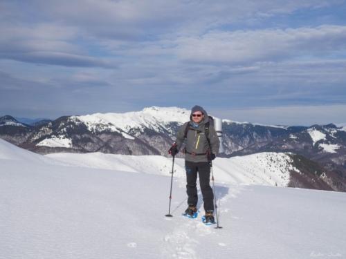 33 scaled 500x99999 - Pe munte cu Back to Nature, în 2019